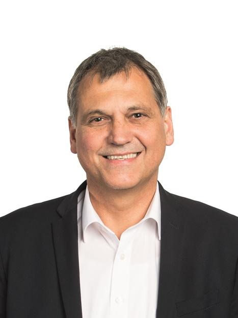 Josef Hausleithner VARIAS OG
