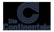 Kunde - Die Continentale