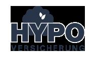 Kunde - HYPO Versicherung