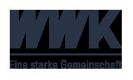 Kunde - WWK Versicherung