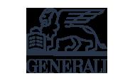 Kunde - Generali Versicherung