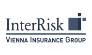 Kunde - Inter Risk Vienna Insurance Group