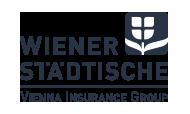 Kunde - WINER STÄDTISCHE Vienna Insurance Group
