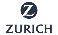 Kunde - ZURICH Versicherung
